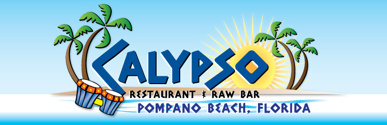 Best Seafood Restaurants In Pompano Beach